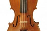violon-gassin001