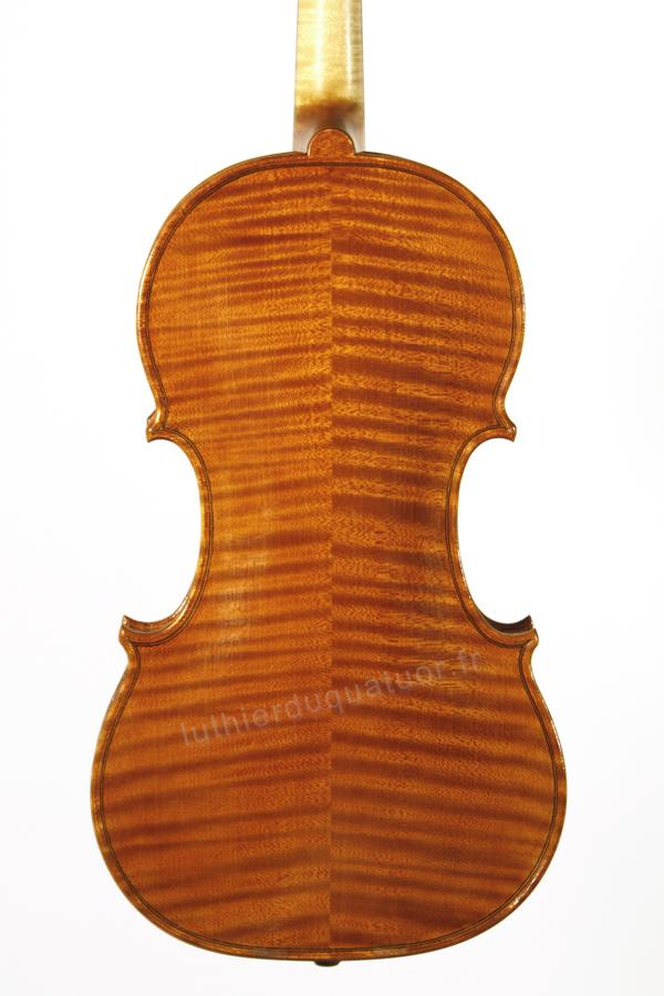 violon-gassin002