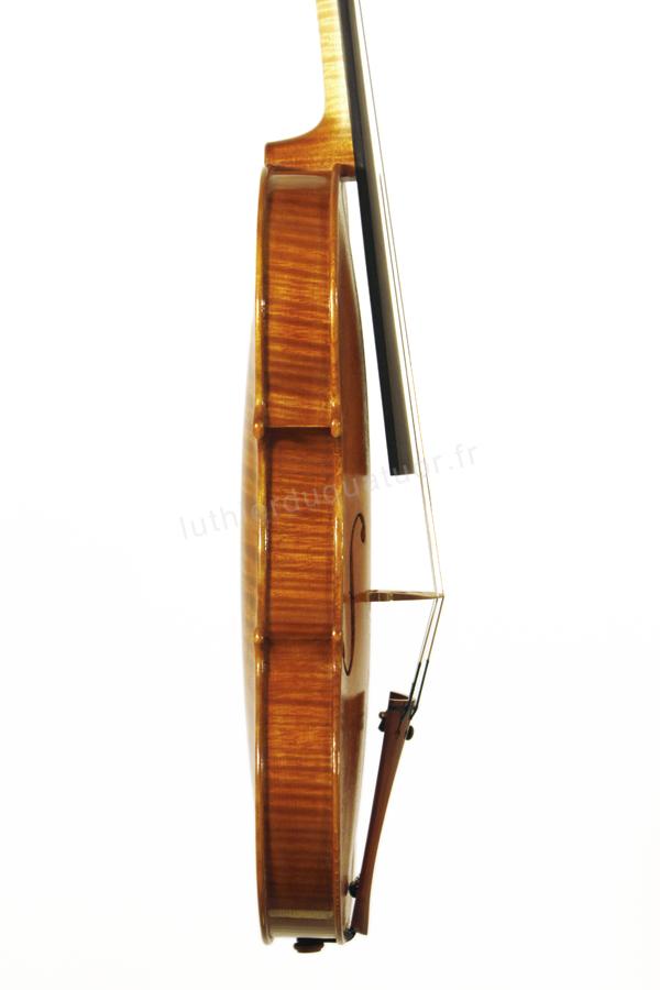 violon-gassin003