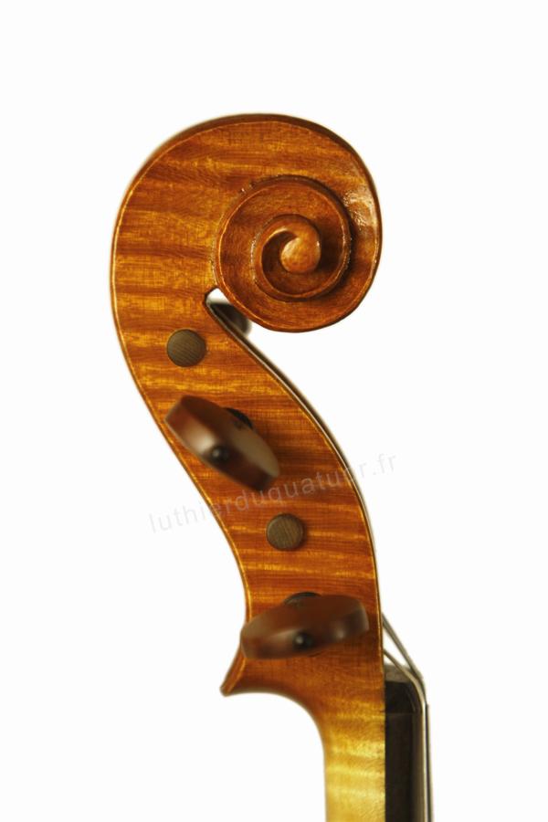 violon-gassin004