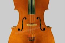 table-cello-web