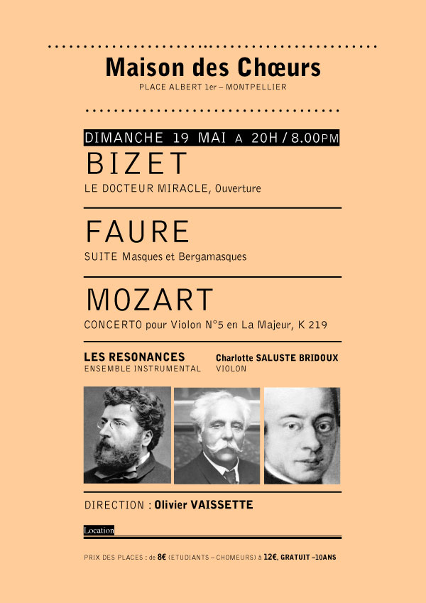Les-Resonances---Affiche-19-mai-2013