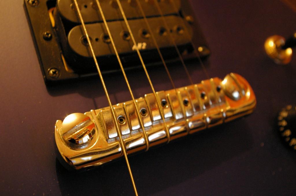 Guitare_chevalet2