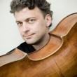 Raphael Pidoux