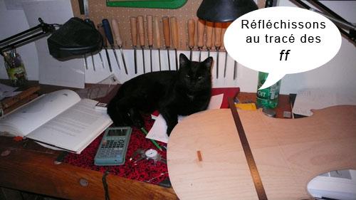 calcul-trace-chat